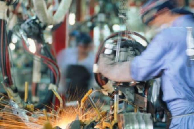 Foto Centros de pesquisa recebem investimento para inovação no setor automotivo